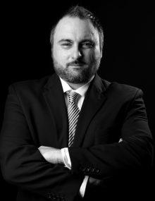 Fachanwalt für Strafrecht Hönnscheidt